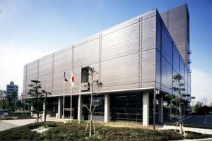 福岡県立美術館-thumb