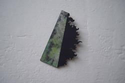 GalleryMORYTA-皮膚と骨-hifutohone02