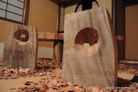 直方谷尾美術館-201401-グループJAMA展'14-02