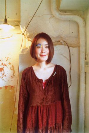 baku-201405-荒木隆 写真展