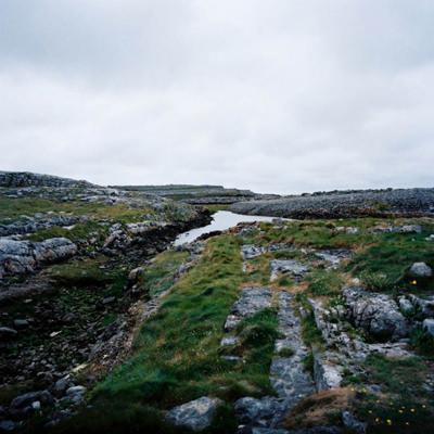 4ad-201406-『 石をほどく 』 木下由貴写真展