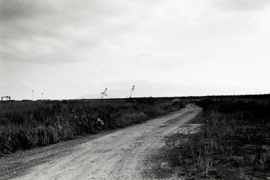 iaf-「写真同人誌九州Ⅱ」 刊行記念写真展 「九州三県境」福岡展