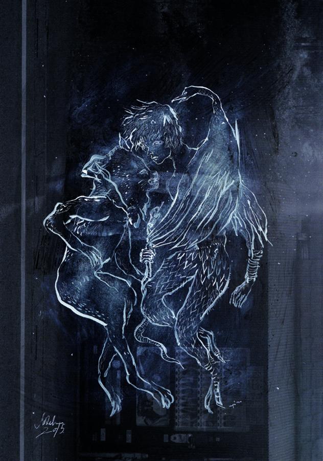 kanze-孤独のウィキペディア-3