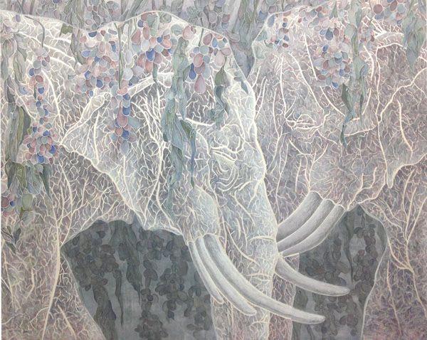 kanze-九州美術系大学卒業制作選抜作品展2015-03