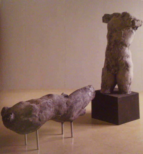 kanze-九州美術系大学卒業制作選抜作品展2015-08