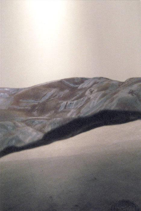 baku-201511-重松 希 展「風と風景」
