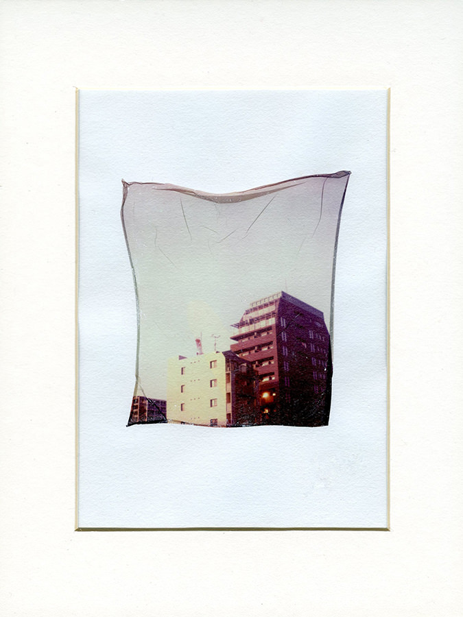 yanya-201510-屋木孝太写真展|表面を二度、剥ぎ取る