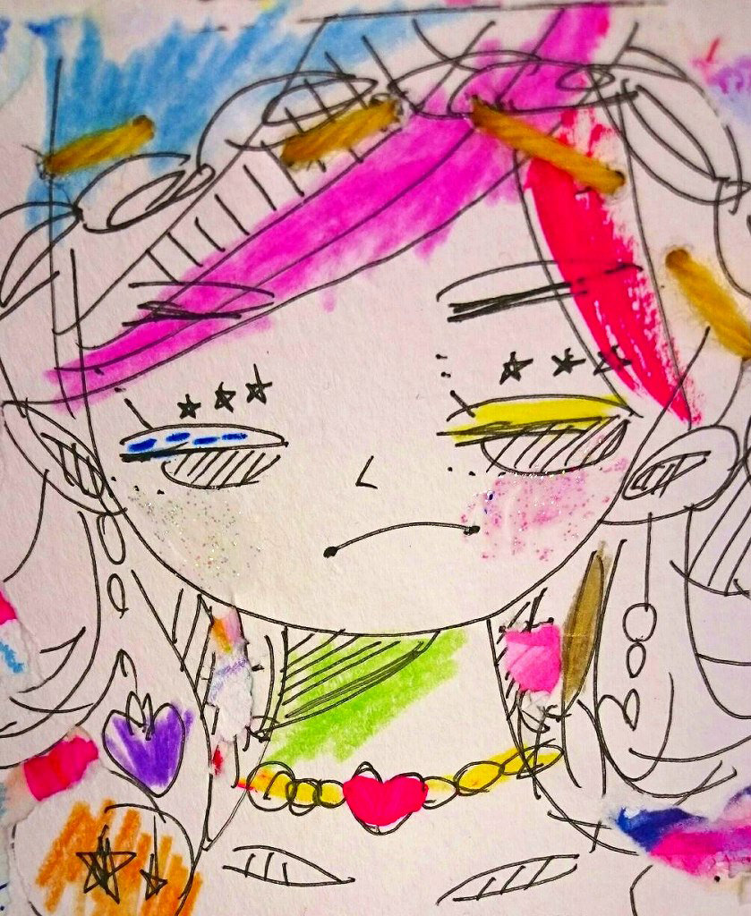 aspr-201602-『おとメしずム』~おとめのすきなもの~