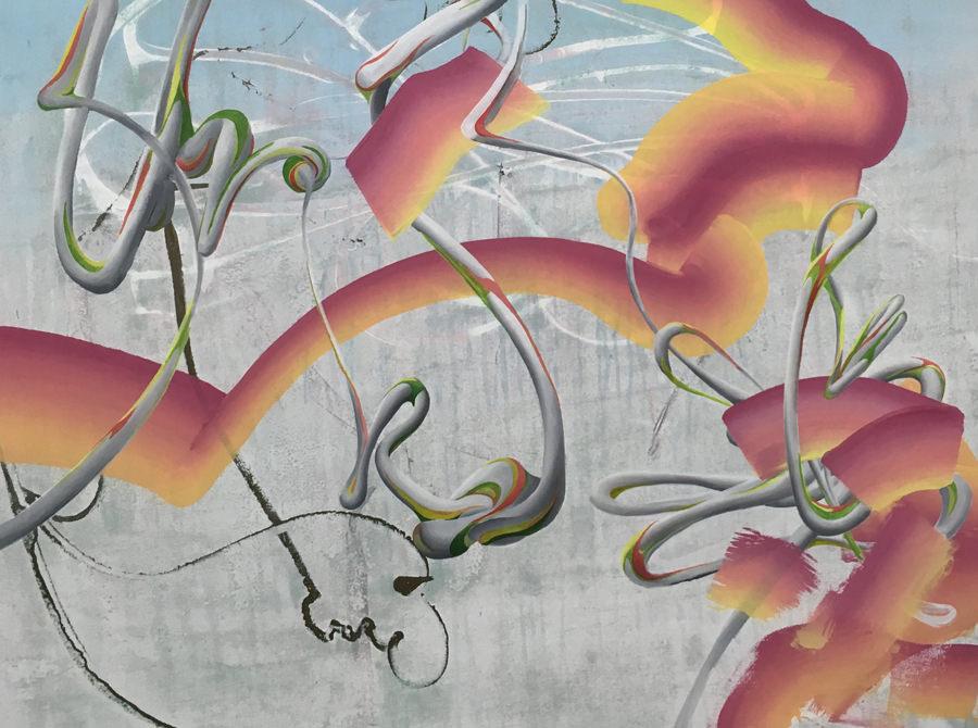 oishi-201611-浦川大志 展