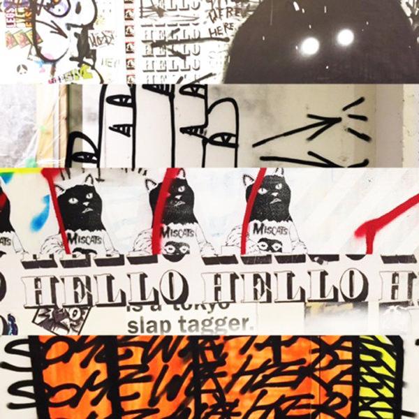 tagsta-201611-神山隆二 個展-05