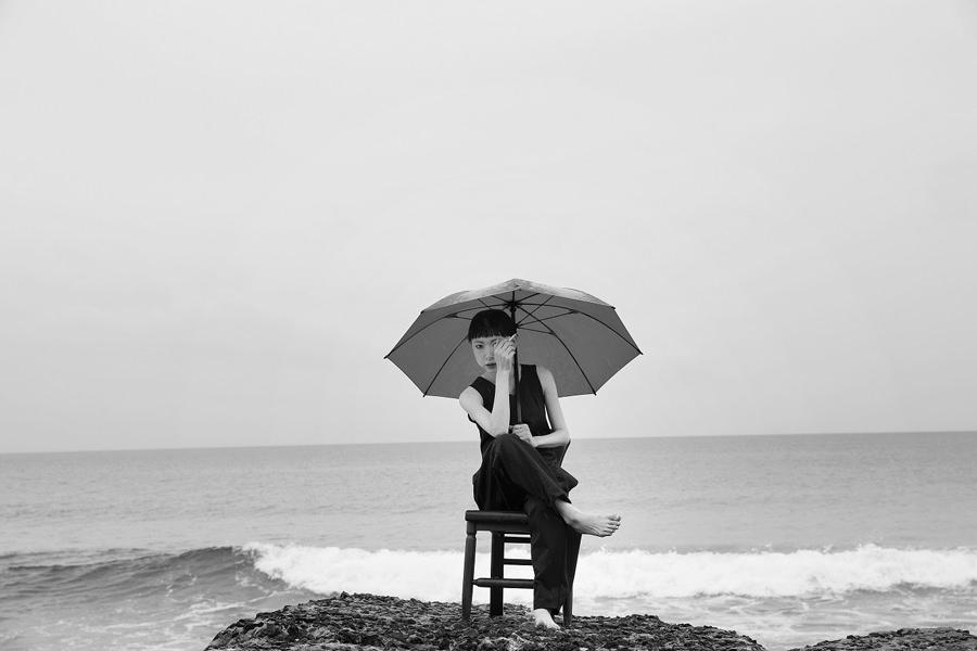 parkside-201703-Les Createurs de Fukuoka写真展-03