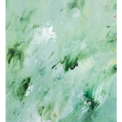 tagsta-201704-YABU or Trene Exhibition-01