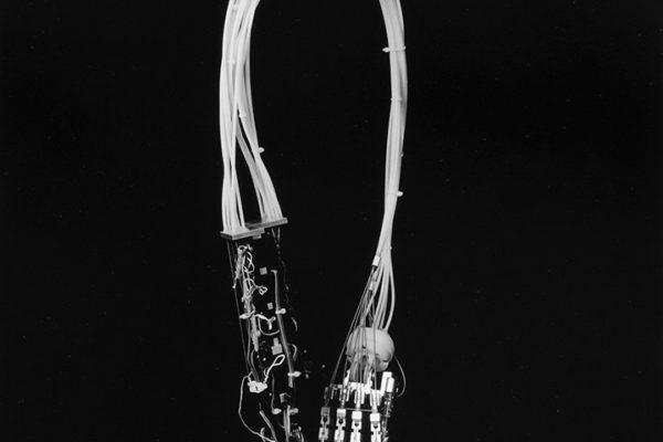 pmsg-201707-「肉体と鉄棒」普後均 写真展-02