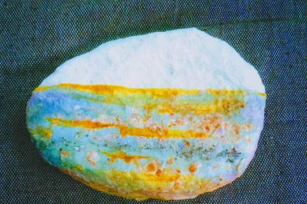 aspr-201707-Egg Aqua Marine (エッグアクアマリン) NO.4 波響 ~波のプリズム~