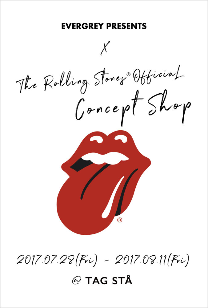 tagsta-201707-The Rolling Stones Official Concept Shop-01