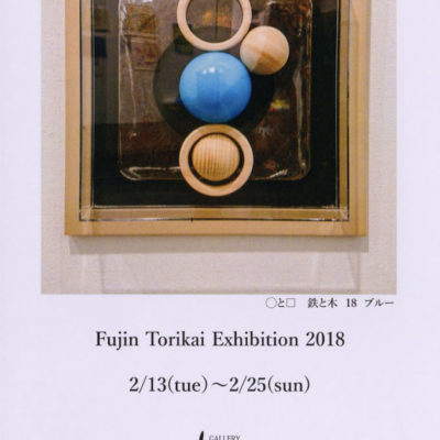 towaru-201802-鳥飼風人