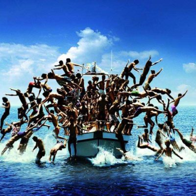 spazio-201805-イタリアンド映画祭「海と大陸」TERRAFERMA