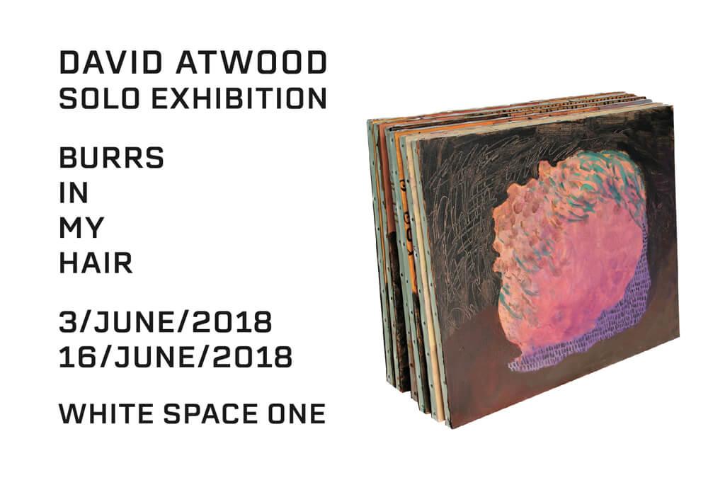 wsone-201806-DAVIDATWOOD-個展1
