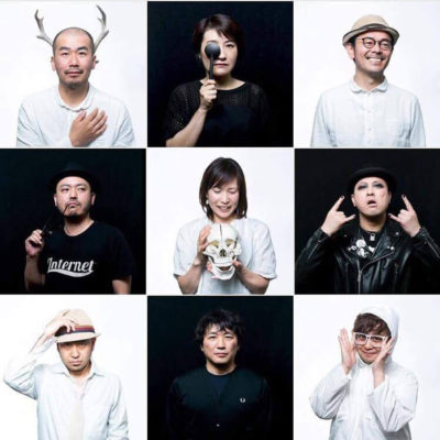 lumo-201807-twotone-展覧会-1