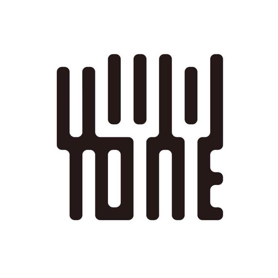 lumo-201807-twotone-展覧会-2