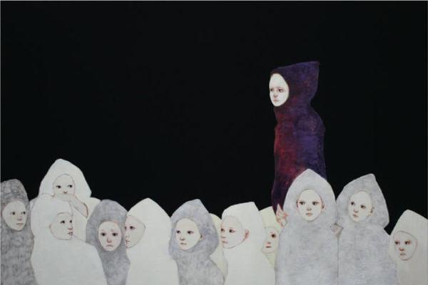 wso-201811-田中千智-展覧会