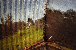 GalleryMORYTA-『SILO』 ZOHAR写真展 -Zohar Kawaharada-_thumb