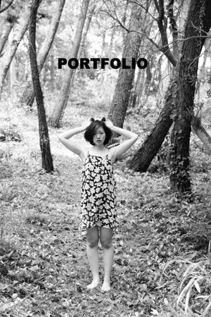 アートエリアasi-para-龍写真展 Portfolio