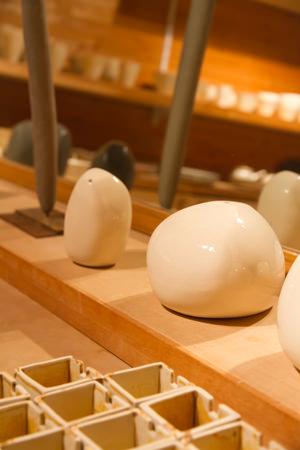 宗像-陶房 Sou-item