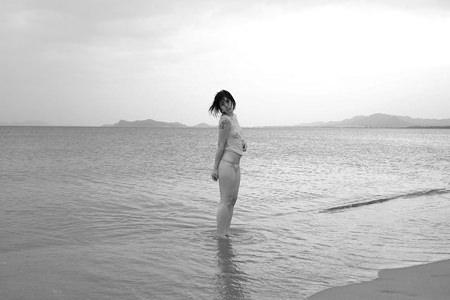 アートエリアasi-para-201402-龍写真展 「Cheri」-thumb