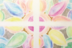 enlc-201403-コスミックアート展-thumb