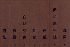 baku-201404-photoinstallation-kollokation-ll-dis-tanz-thumb