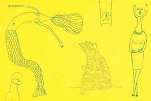 sowale-201405-oshow-sowale-sketch-matsuri-thumb