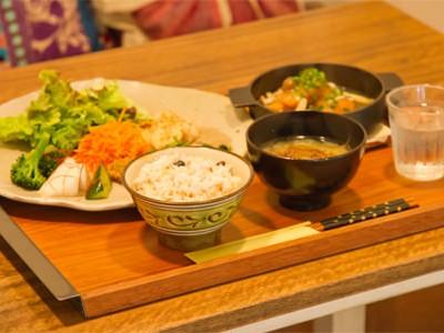 toneriko-toneriko-toneriko-キラキラカフェとねりこ-とねりこセット