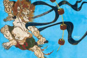 knm-201407-クリーブランド美術館展 名画でたどる日本の美-thumb