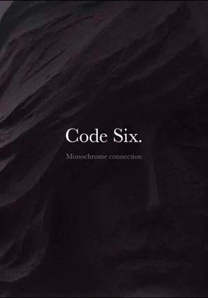 130g-201407-Code Six.
