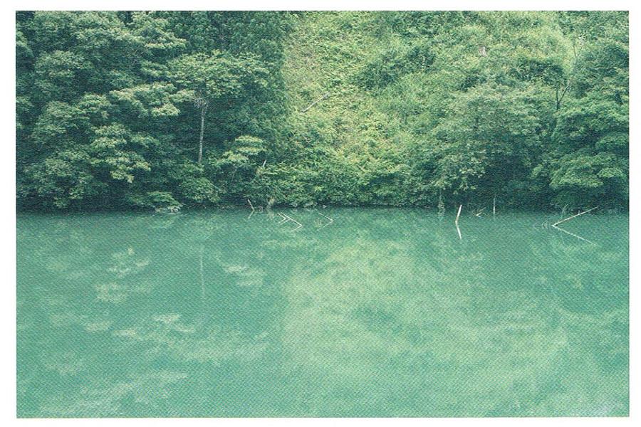 oishi-今岡昌子写真展 「そしてトポフィリア」