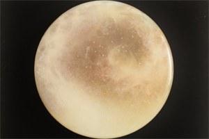 enlc-夜の展示会 ~光の芸術 Art Grage&樹脂絵画 宇宙への誘い~-thumb