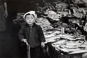 pmsg-長野重一 オリジナルプリント展 「この国の記憶」-thumb