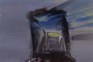 toile-201505-田中 彰 展-thumb