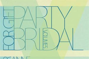masumi-t-201505-PARTY & BRIDAL VOL.5-thumb