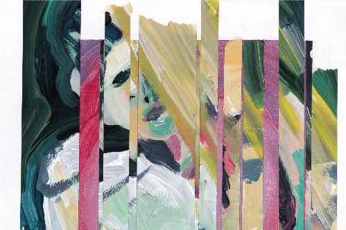 iaf-201508-WITNESS個展 8月記-thumb