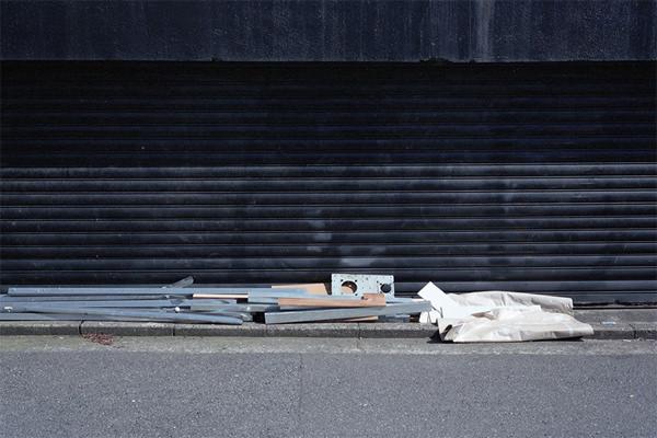 mag-201509-屋木孝太 写真展「カオスとコスモスのあいだ」-thumb