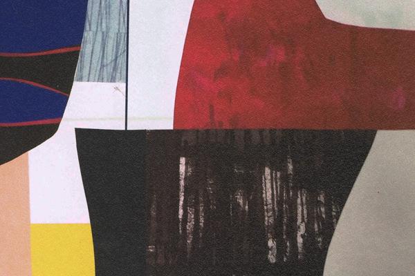 "rue-201510-大原麻利作品 ""COMPOSITION""-thumb"