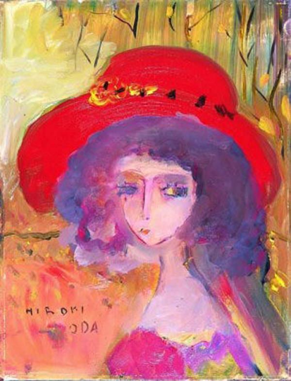homa-201603-春のコレクション展 2016 ホンモノだから見得るコト