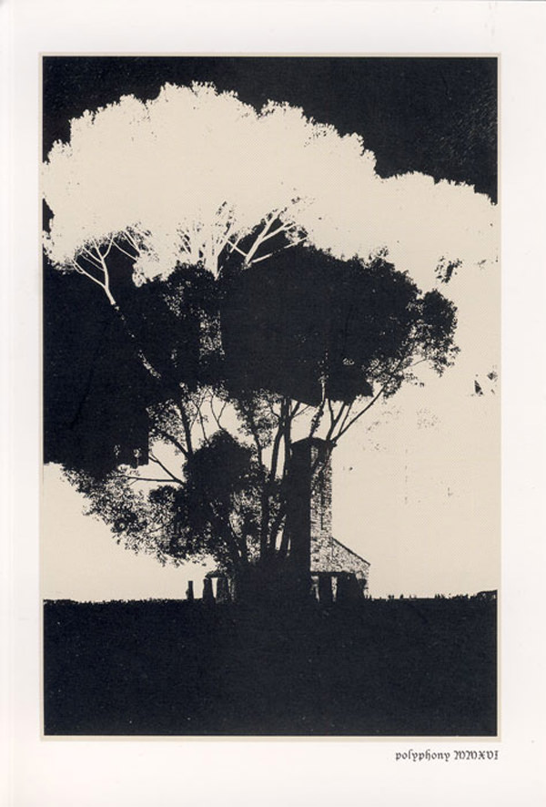 baku-201606-河地知木展