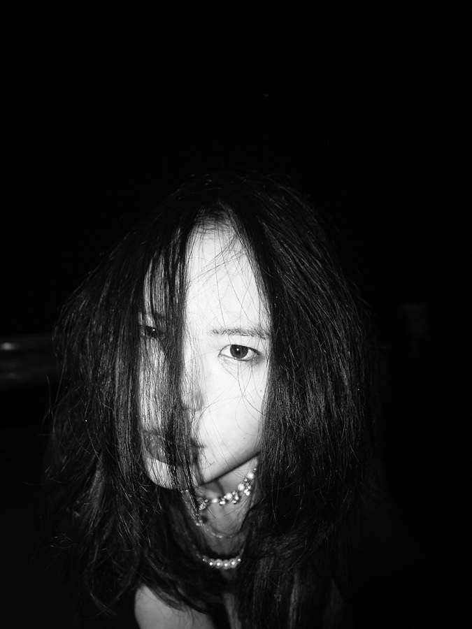 wald-201606-古賀英樹写真展「帰還者」-DM02