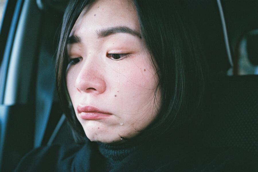 albus-201709-木原千裕写真展「それは、愛?」-02