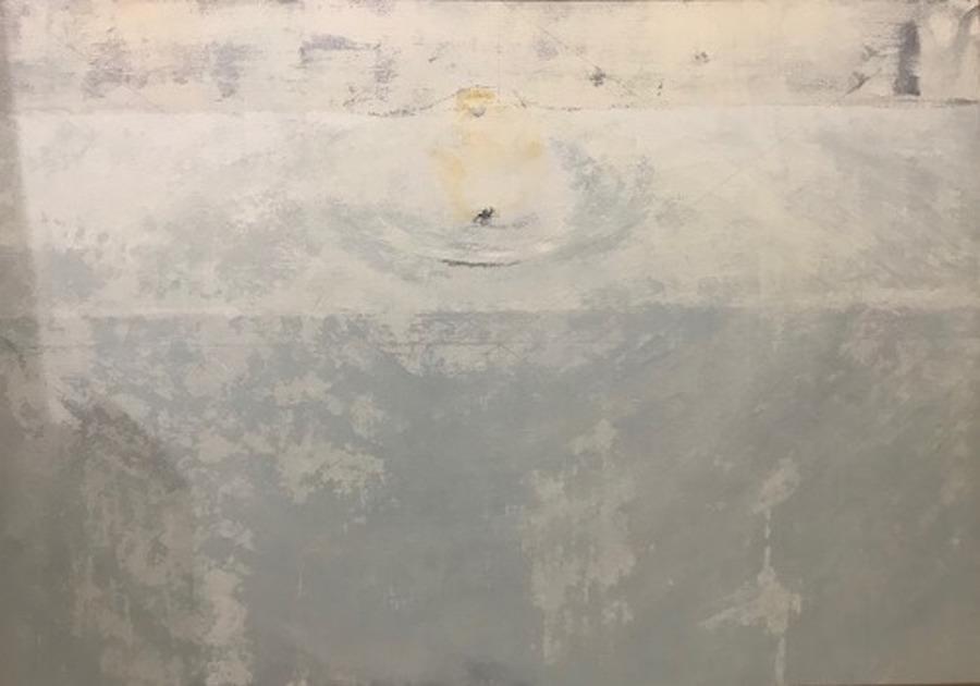 moryta-201802-ギャラリーセレクション-展覧会