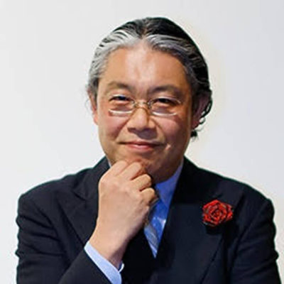 tsutaya-201812-宮津大輔-講演会