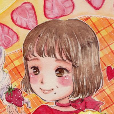 aspr-201905-洋子の秘密部屋